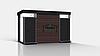 Туалетные модули производство, производство санитарных блоков, фото 4