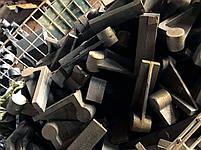 Изготовление литья из сталей и чугунов различных марок, фото 4