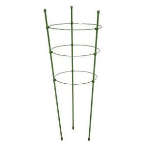 Подставка для растений 60см, с кольцами, TYRP60