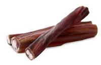 Пенис говяжий резаный 1кг. 12,5см