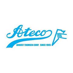 "Сертификаты качества ""Ateco DWL Company"" США (Атеко)"