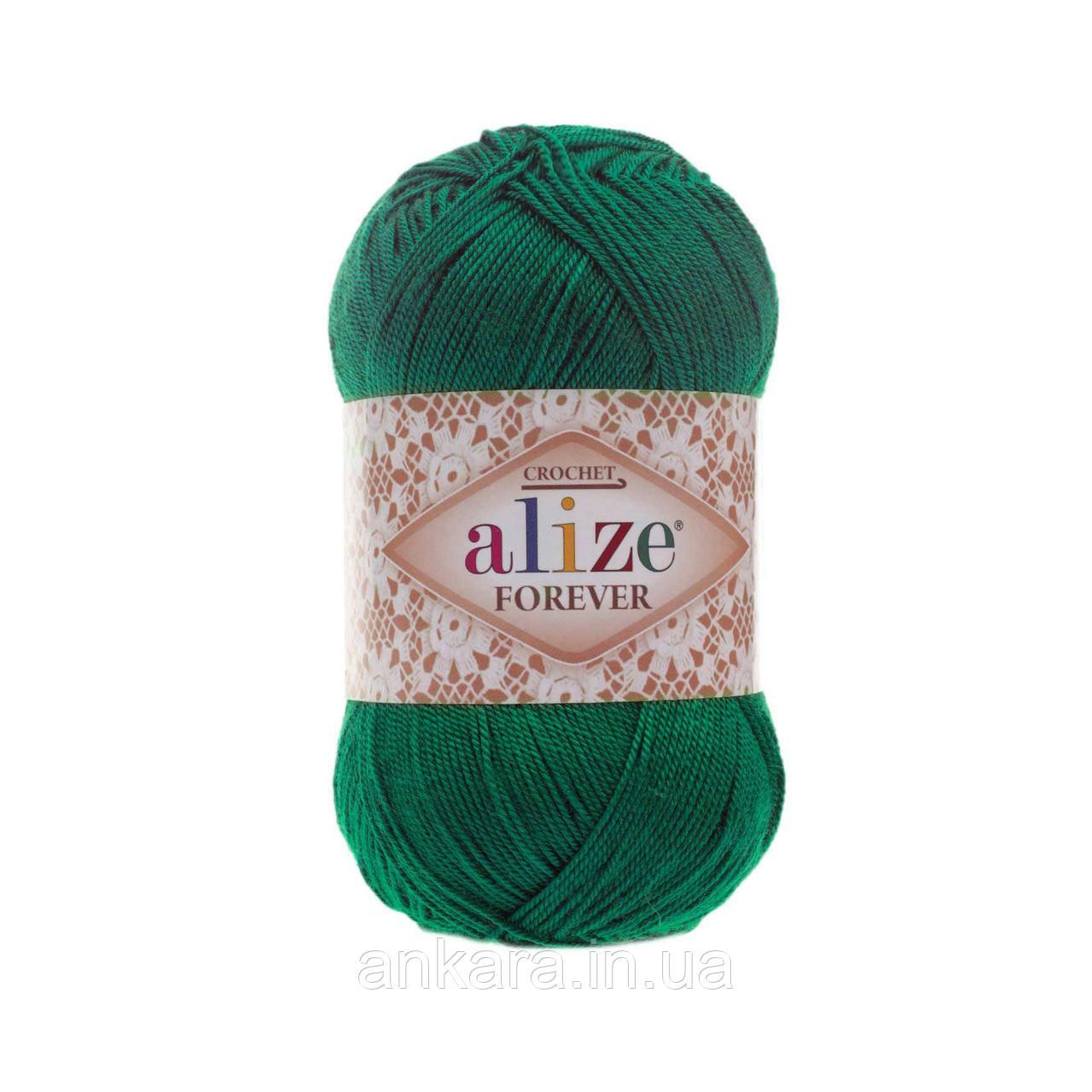 Alize Forever 148