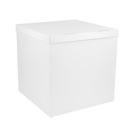 Коробка max для куль/подарунків
