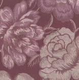 Мебельная ткань Флора 4, фото 2
