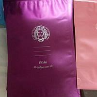 Печать на дойпак пакетах, для кофе и чая!