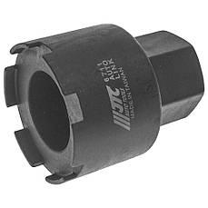 Головка JTC 6711 для электромагнитного клапана системы охлаждения (M651)