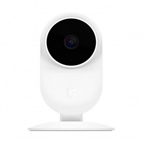 IP камера Xiaomi Mi Home Security Camera Basic 1080p SXJ02ZM (Международная версия) (QDJ4047GL)
