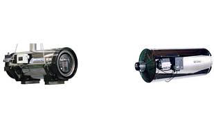 Воздухонагреватели на дизельном топливе