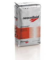 Неоколлоид (Neocolloid) 453 гр, Zhermack