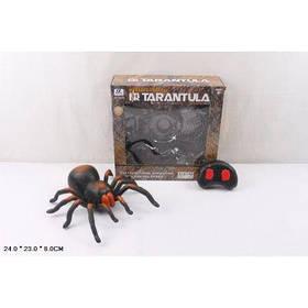 Паук «Тарантул» на радиоуправлении 58620 в коробке