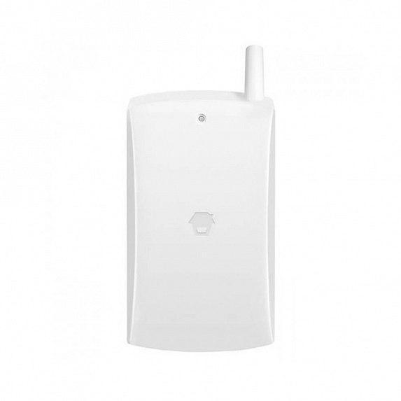 Датчик Smanos Wireless Glass Break Detector (GB1260)