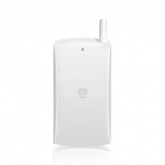 Датчик вибрации Smanos Wireless Vibration Detector (VD8000)