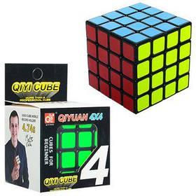 Кубик Рубика EQY505