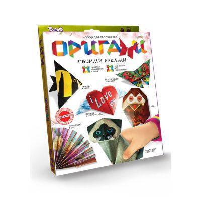 """Набор """"Оригами"""", фото 2"""