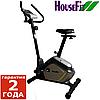 Велотренажер магнитный HB 8194HP (Hand Pulse)