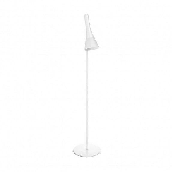 Смарт-светильник PHILIPS Explore Hue floor lamp white 1x9.5W 230V (43004/31/P7)