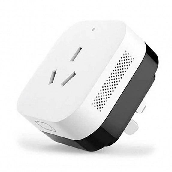 Контроллер Xiaomi Mi Smart Home Air Conditioner (KTBL02LM) Controller (YTC4022CN)
