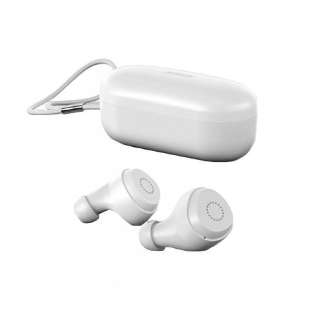 Bluetooth Наушники Joyroom Jr-Tl1 Bilateral Tws White