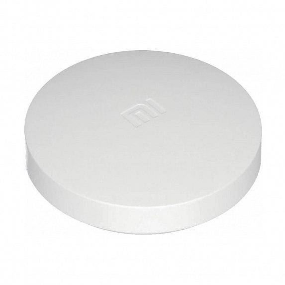 Беспроводной контроллер Xiaomi Mi Smart Wireless Switch (YTC4040GL/YTC4017CN)