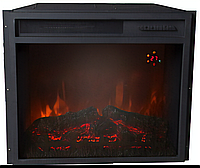 Электрический камин Bonfire EL1440А