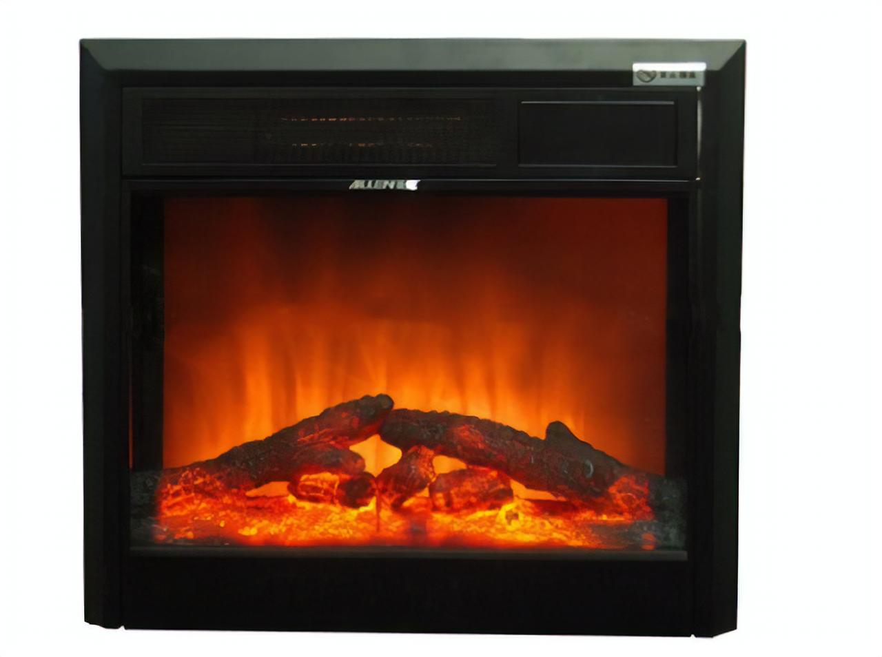 Электрический камин Bonfire EA0045A