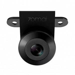 Камера заднего вида 70Mai HD Reverse Video Camera (MidriveRC03)
