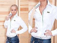 Блуза гуччи п048, фото 1