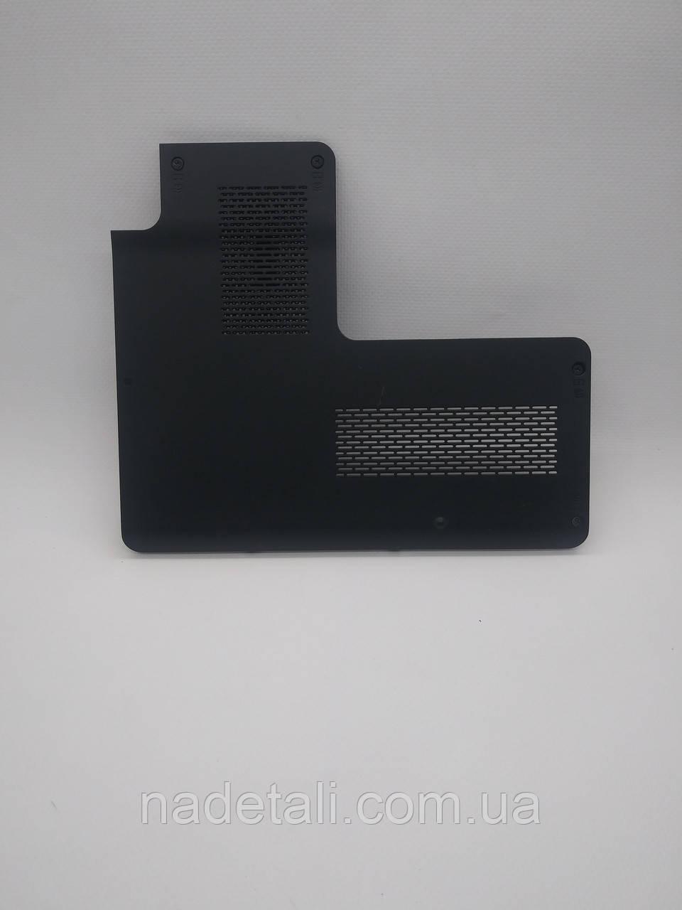 Сервисная крышка Compaq Presario CQ61 380P6HDTP00