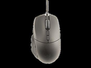 Миша Razer Василіск USB (RZ01-02330100-R3G1) Black Grade C
