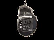 Мышь Razer Basilisk USB (RZ01-02330100-R3G1) Black Grade C, фото 4
