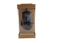 Мышь Razer Basilisk USB (RZ01-02330100-R3G1) Black Grade C, фото 5