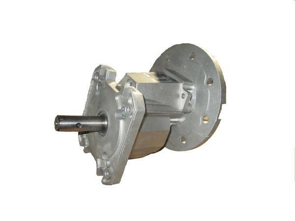 Редуктор Varvel - 1/3.94 для моторов от 0,55 до 2,2 кВт