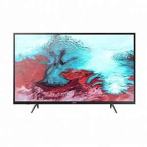 Телевизор Samsung UE43J5202AUXUA LED FHD Smart