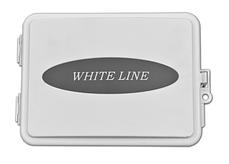 WHITE LINE Электронный контроллер 11-секций, WL-31S11, фото 2