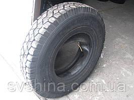 Грузовые шины 9.00R20 (260R508) БЦИ-342 Росава 14 норма слойности