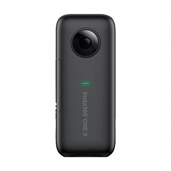 Панорамная экшн-камера Insta360 One X
