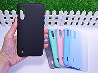 Силиконовый TPU чехол для Xiaomi Mi 9 Lite