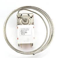 Термостат K59-P3136