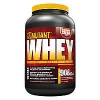 Whey - 900g - Mutant