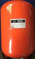 Бак расширительный Forwater PTEV 24 (без ножек 24л)