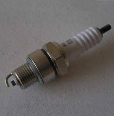 Свеча розжига ра Ermaf GP 40/GP 70, RGA 100 / Jet master