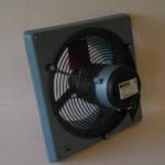 Вентилятор 2E30 Ermaf GP70 / Jet Master