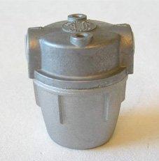 Топливный фильтр Ermaf P40 - P120 / Jet master / Big dutchman