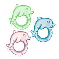 """Прорезыватель для зубов Canpol Babies """"Дельфин"""", 2/221"""
