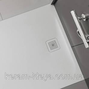 Душевой поддон laufen Pro 100x100 H2119520000001, фото 2