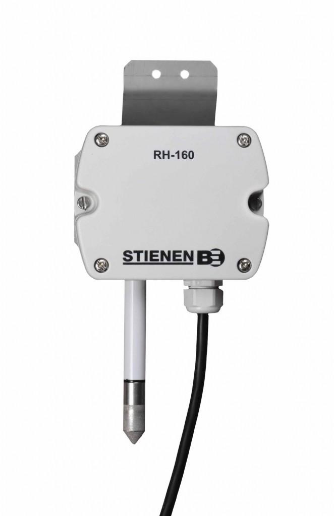 Датчик влажности Stienen RH-160