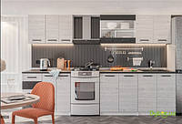 Кухня Злата 2.6