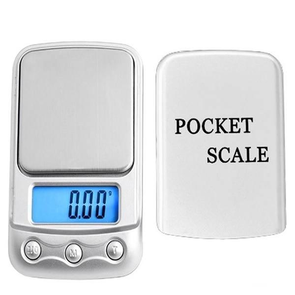 Весы ювелирные ML B-02/6219, 100г (0,01г)