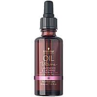 Эфирное масло расслабляющее Oil Ultimate Essential Oil Relaxing , 30 мл