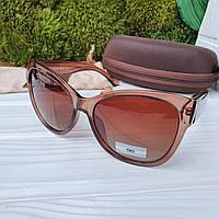 Женские солнцезащитные очки Eternal (ET002)